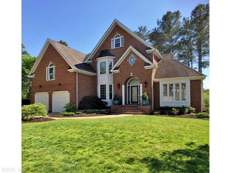 Beautiful Home For Sale In Chesapeake Va House Styles Home Beautiful Homes