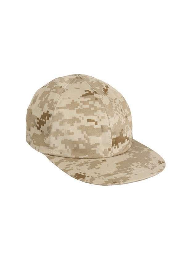 c4e5d4b51 Kids Adjustable Camo Cap   Baseball Hats   Digital camo, Cap ...