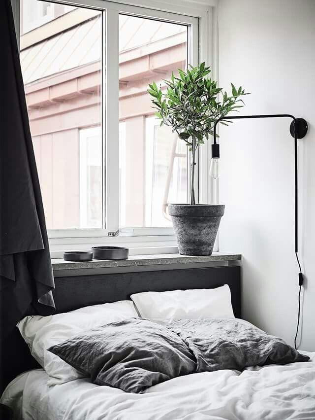 Brouwer S Carpet Furniture Warsaw In