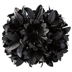 ...  if you are going to be working with a budget, it may be a good idea to think about getting your blue and black flowers by shopping online. Description from black-flowers.com. I searched for this on bing.com/images