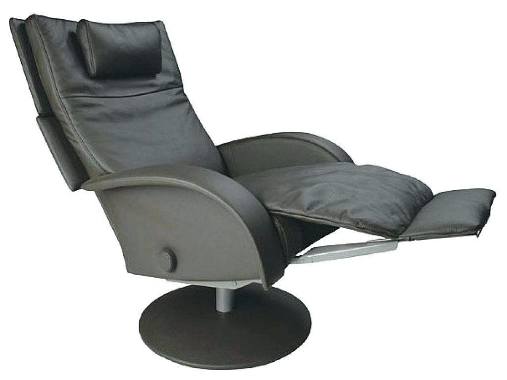 Fully Reclining Office Chair Furniture For Home Office Check
