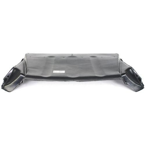 2001-2006 BMW M3 Engine Splash Shield, Under Cover