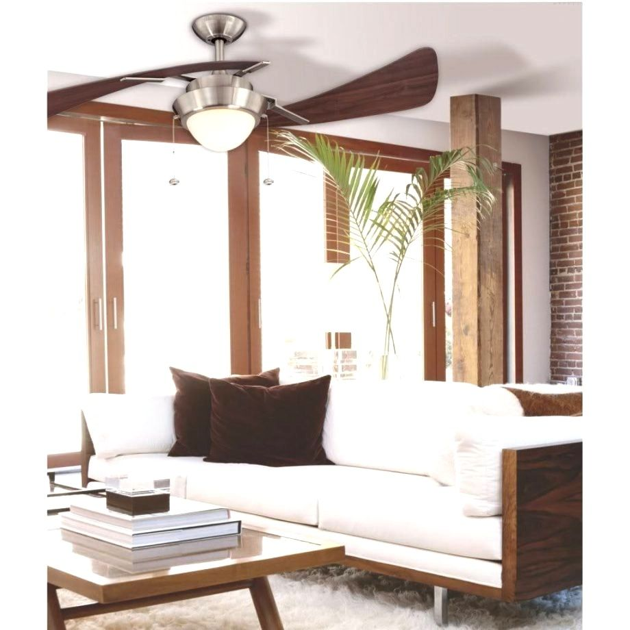 Living Room Ceiling Fan Living Room Ceiling Fan Superb Modern Fans For Different Rooms