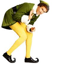 Buddy The Elf Png Free Buddy The Elf Png Transparent Images 6607 Pngio Buddy The Elf Buddy The Elf Costume The Elf