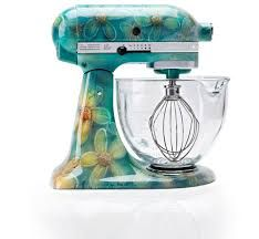 kitchenaid mixer decals - Google Search