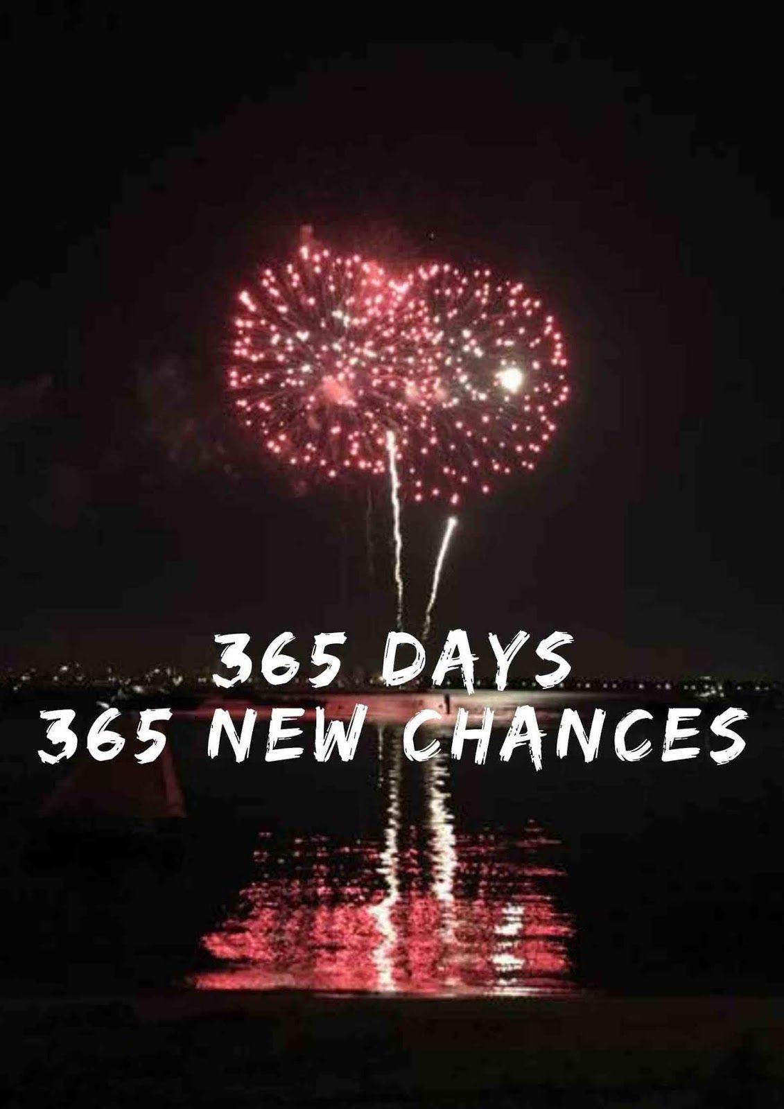 Quotes Zoom In Happy New Year Photos 2020 Happy New Year Photo Happy New Year Pictures New Year Jokes