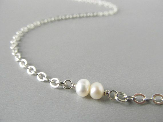 8bef17f7bb06 Luxury Pearl Eyeglass Chain - Pearl Glasses Chain - Eyeglass Holders  Necklaces - Silver Eyeglass Necklace - Eye Glass Chain - Glasses Holder on  Etsy