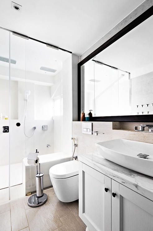 Home & Decor Singapore  Home  Pinterest  Small Bathroom New Bathroom Design Website Inspiration