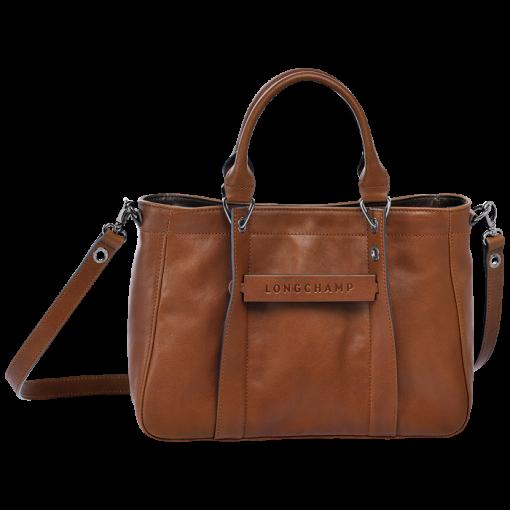 Tote Bag S Longchamp L1115770 United States Official Website