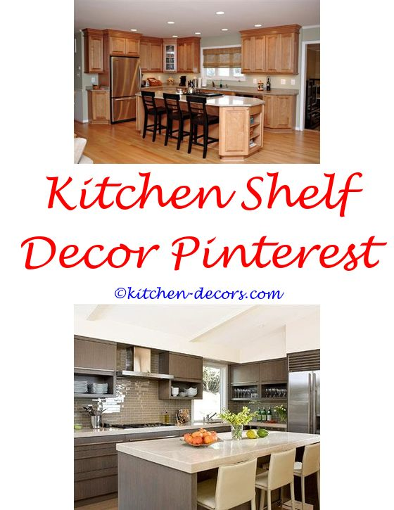 Kitchendecorsets kitchen decor items ebay kitchen family room decorating ideas redkitchendecor home decor kitchen