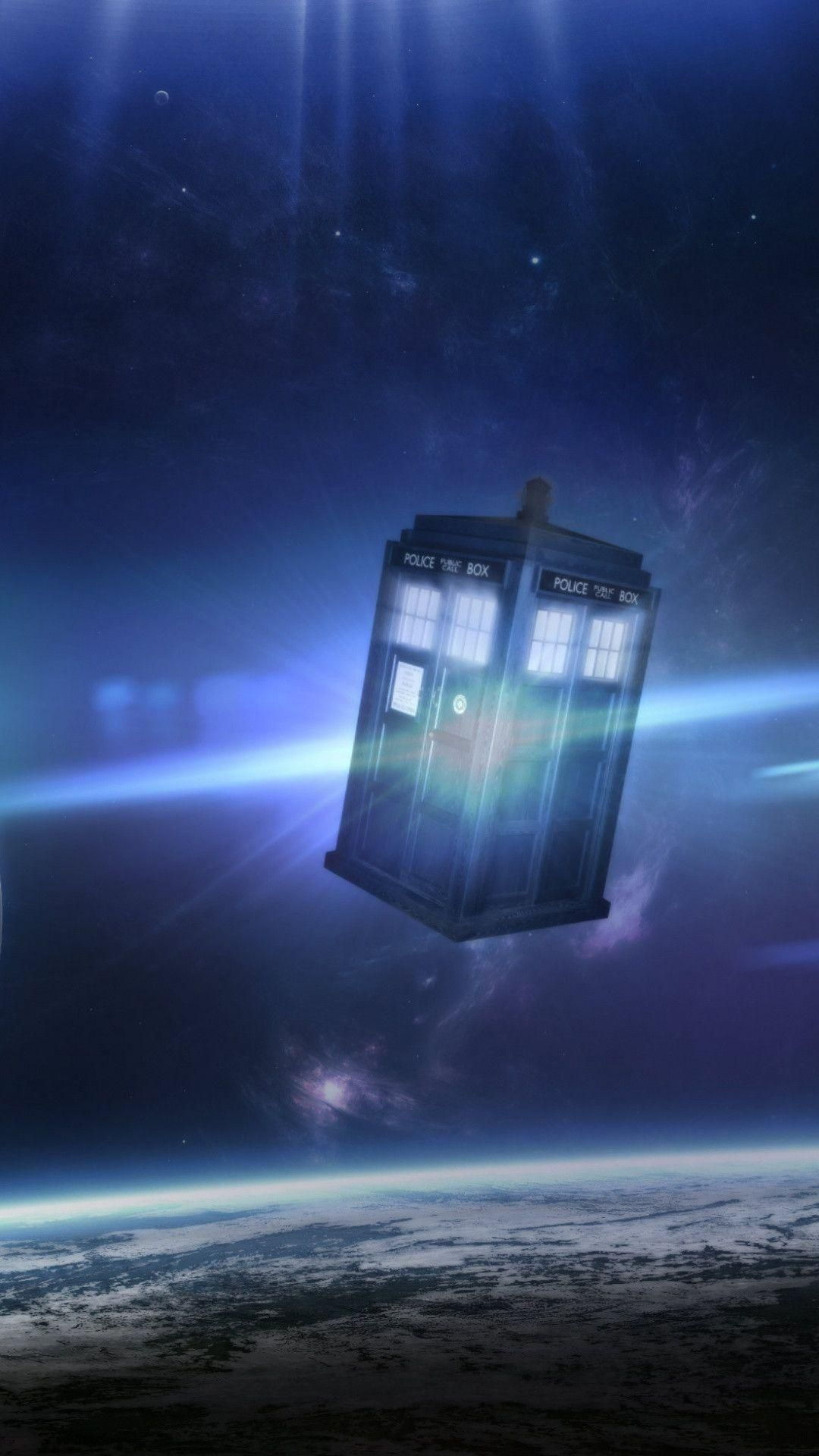 Doctor Who All Doctors Doctor Who All Doctors Iphone In 2020 Dr Who Wallpaper Tardis Doctor Who Wallpaper