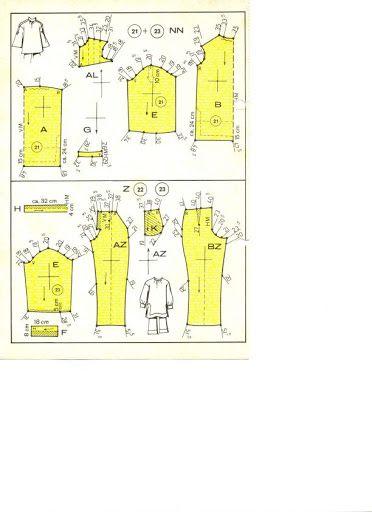 Sistema Corte de Oro con cinta - LIZBETH GAMARRA - Picasa Albums Web