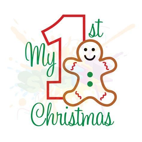 Download Image result for Cricut Files Download Free Christmas ...