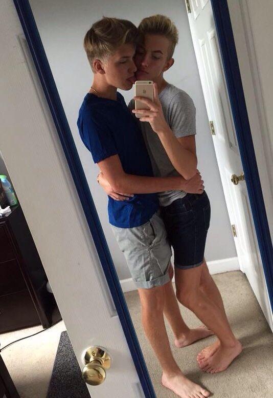 gay looking porn