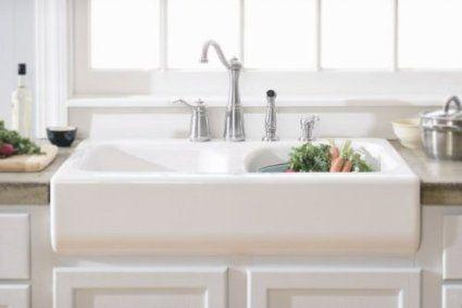 robot check farmhouse sink kitchen white farmhouse sink on farmhouse sink lowest price id=37574
