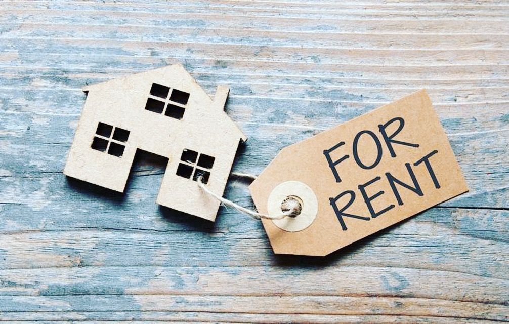 Finding Tenants For Your Rental Property Can Be Time Consuming And