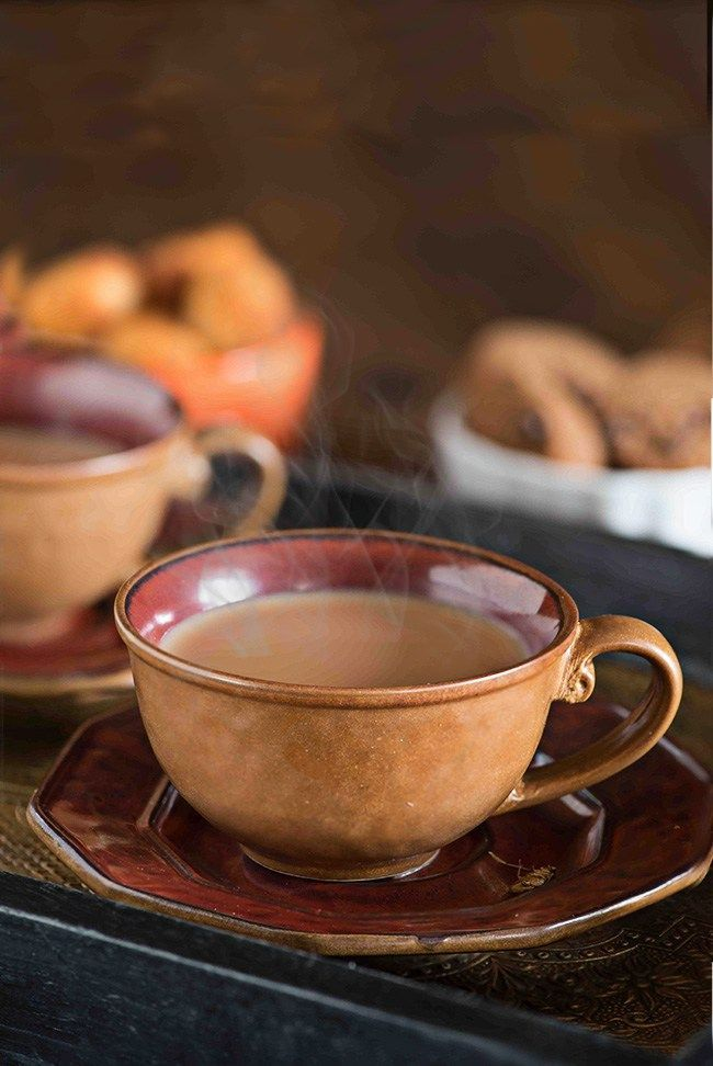 Traditional Indian Chai Nashta, I am sure you are going to enjoy this Chai Nashta series from my Breakfast Table. Do check out for more recipes of chai Nashta I will be posting on the blog in the series #MyBreakFastTable and #MTCchaiNashta