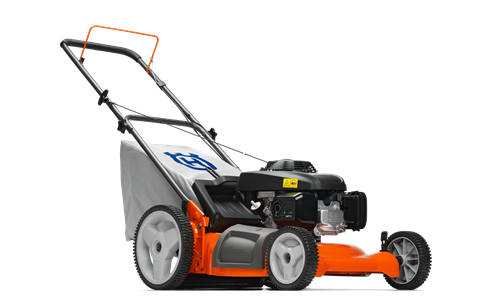 Commercial 30 Walk Behind Mowers Professional Grade Walk Behind Mowers Walk Behind Lawn Mower