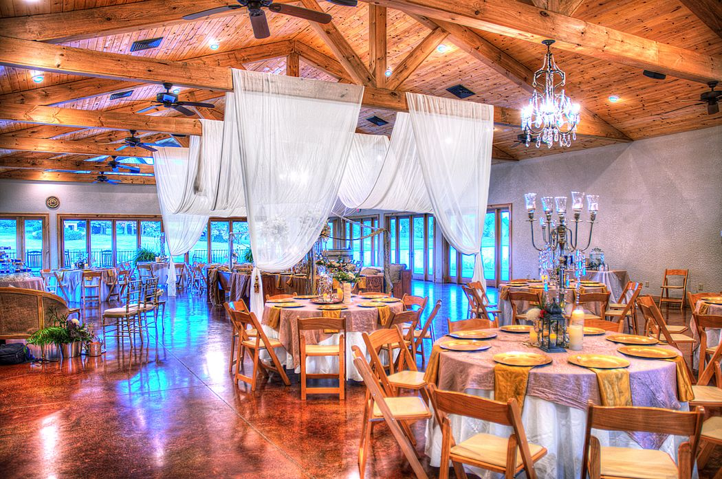 Wedding Venues In Anderson Sc | The Oaks Anderson Sc Favorite Venues In Upstate Sc Pinterest