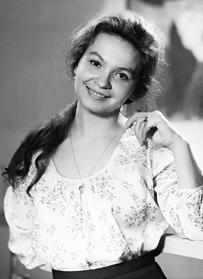 Наталья Рычагова | Знаменитости, Красивые женщины, Актер