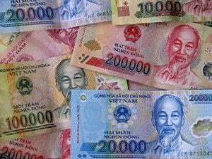 Interactive brokers vietnam