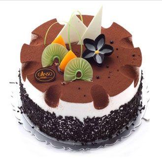 Phenomenal Send Cake To Nanjing Nanjing Cake Shop Delivery Cake Delivery In Funny Birthday Cards Online Inifodamsfinfo