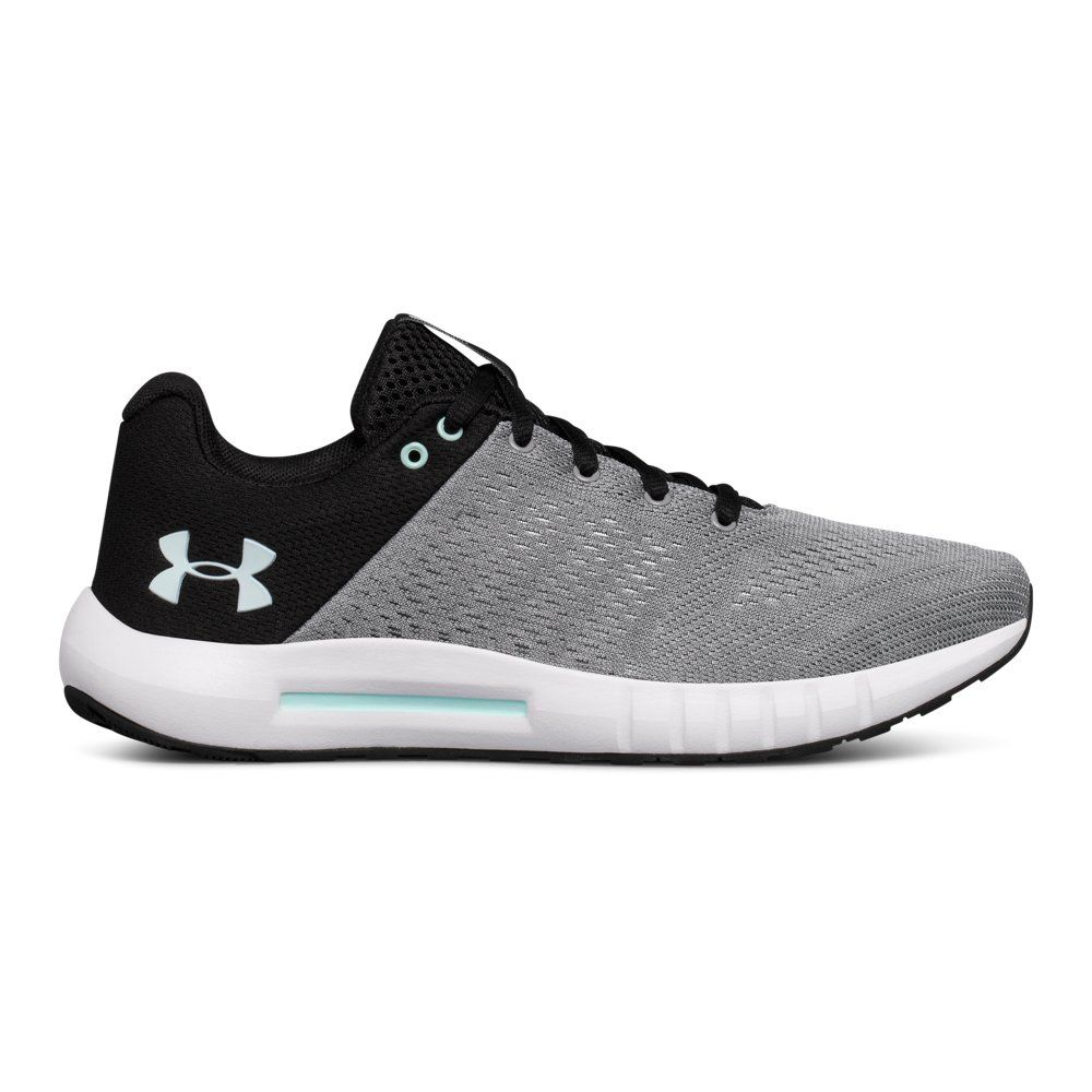 on wholesale various colors shoes for cheap Women's UA Micro G® Pursuit Running Shoes | Under Armour US ...