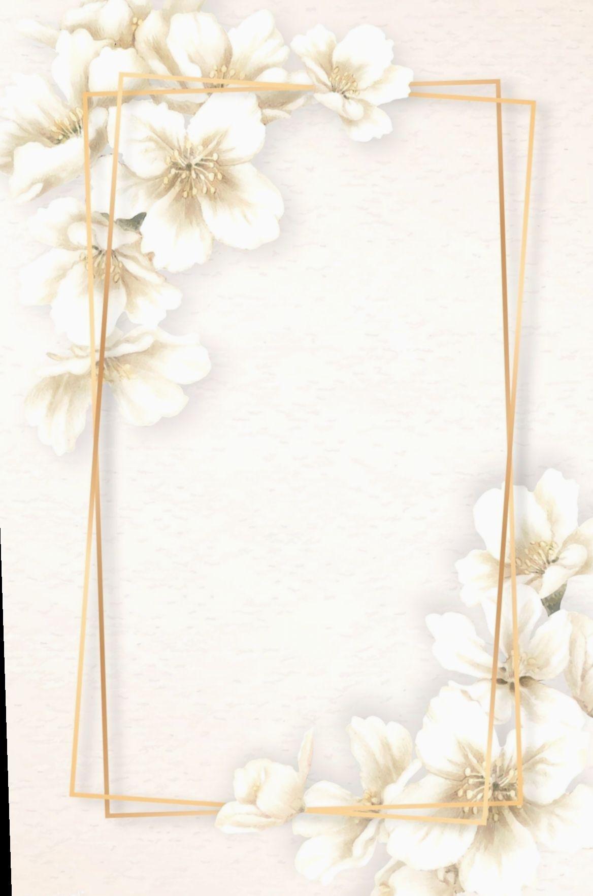 Cute Illustration Doodles Wallpaper Amizades Mundorosa Ilhadogovernador Acfotografia Poster Floral Molduras Para Convites De Casamento Ilustracoes Florais