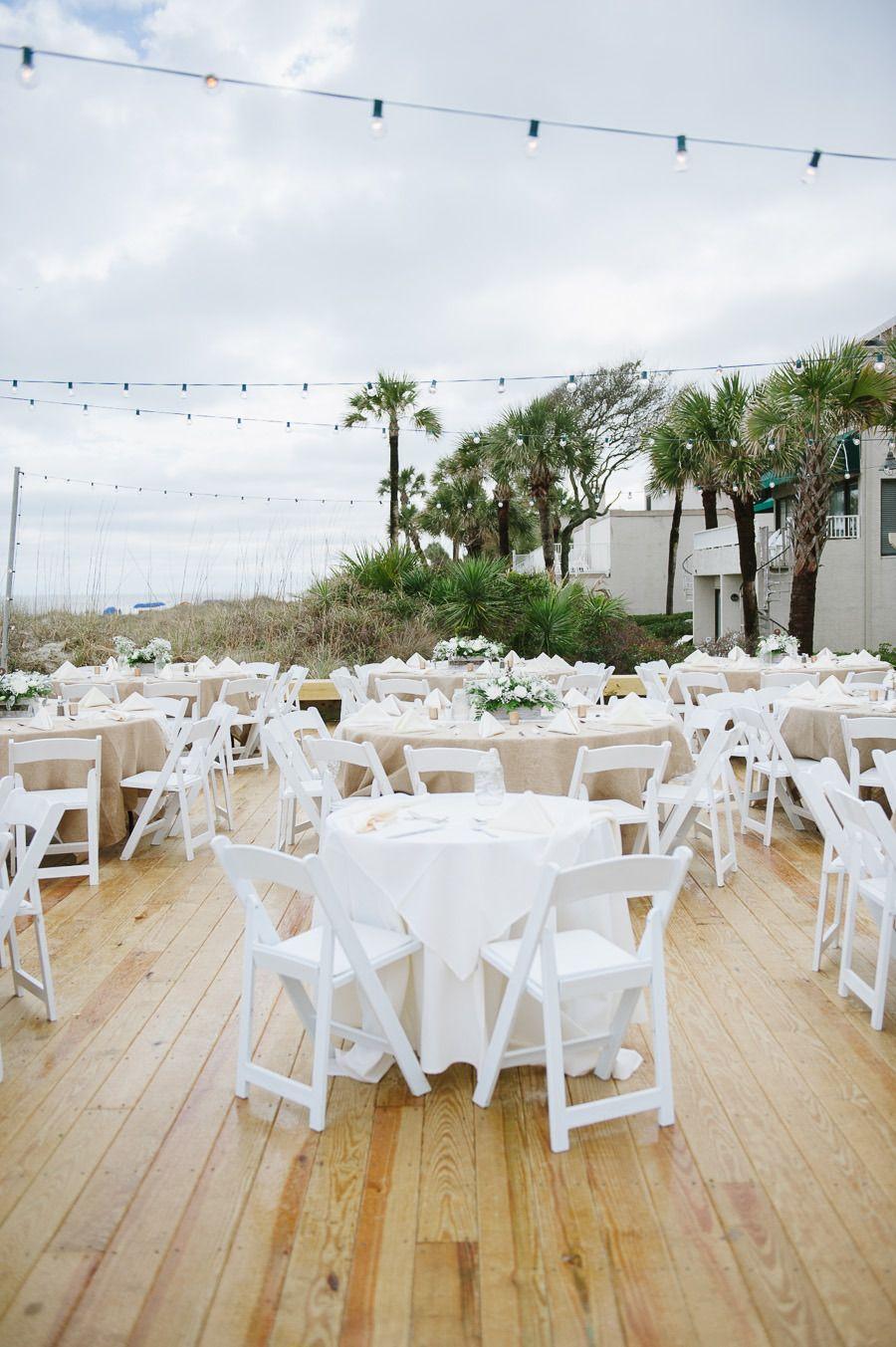 Wedding Stuff Photography Concept A Www Conceptaphoto Reception Venue Palmetto