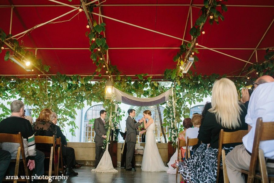 Berkeley City Club Ca Photo By Luke Snyder Photography Backdrop Pinterest Wedding Spot Costs And Locations