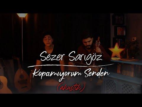 Papatya Adli Kullanicinin Muzikler Panosundaki Pin Youtube Sarkilar Muzik