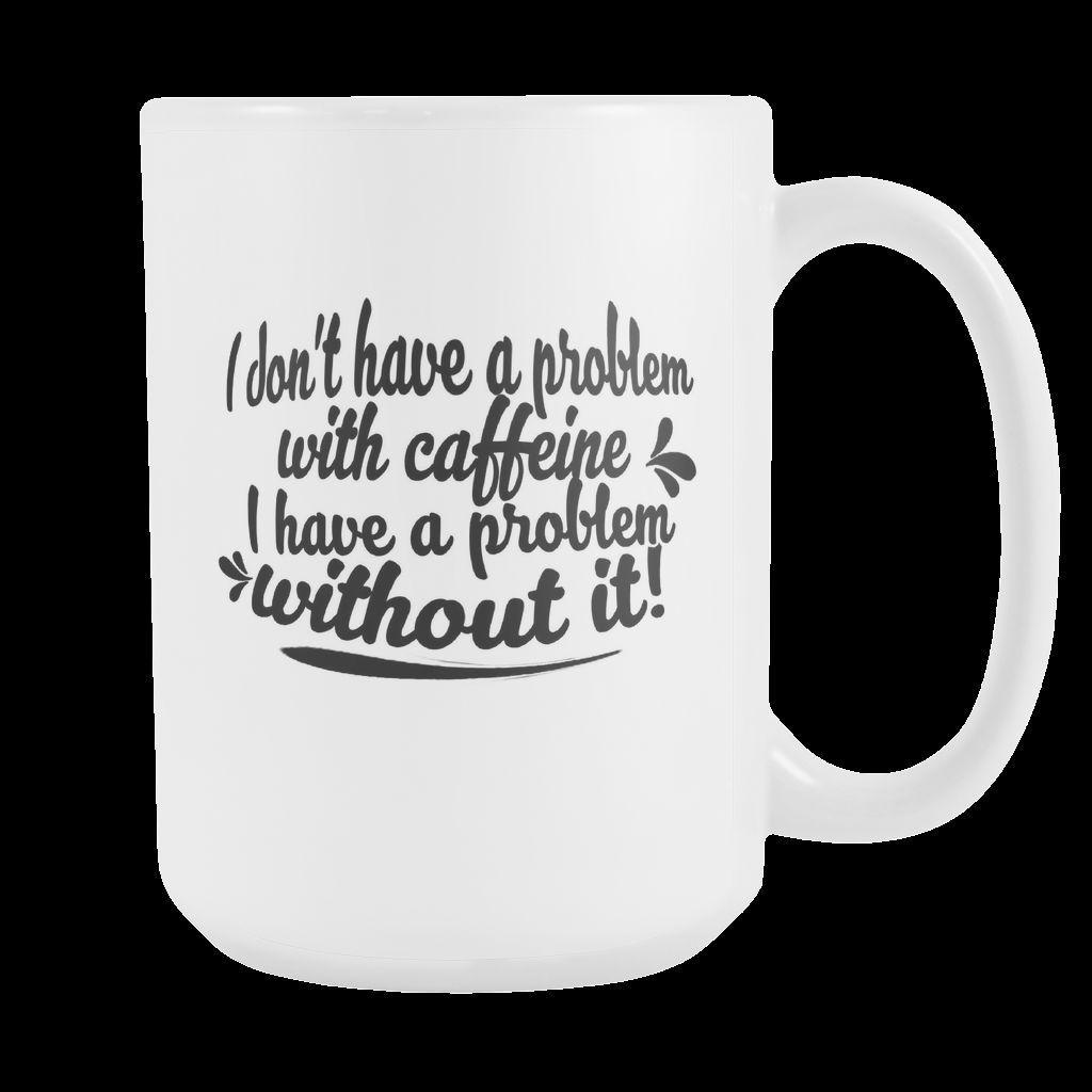 Calmly Caffeine Mug Gifts Lover Coffee Ny Drinking Quote Ny Coffee Mug Caffeine Mug Gifts Lover Coffee Ny Drinking Quote Ny Coffee Ny Coffee S Captions Ny Coffee S Pinterest