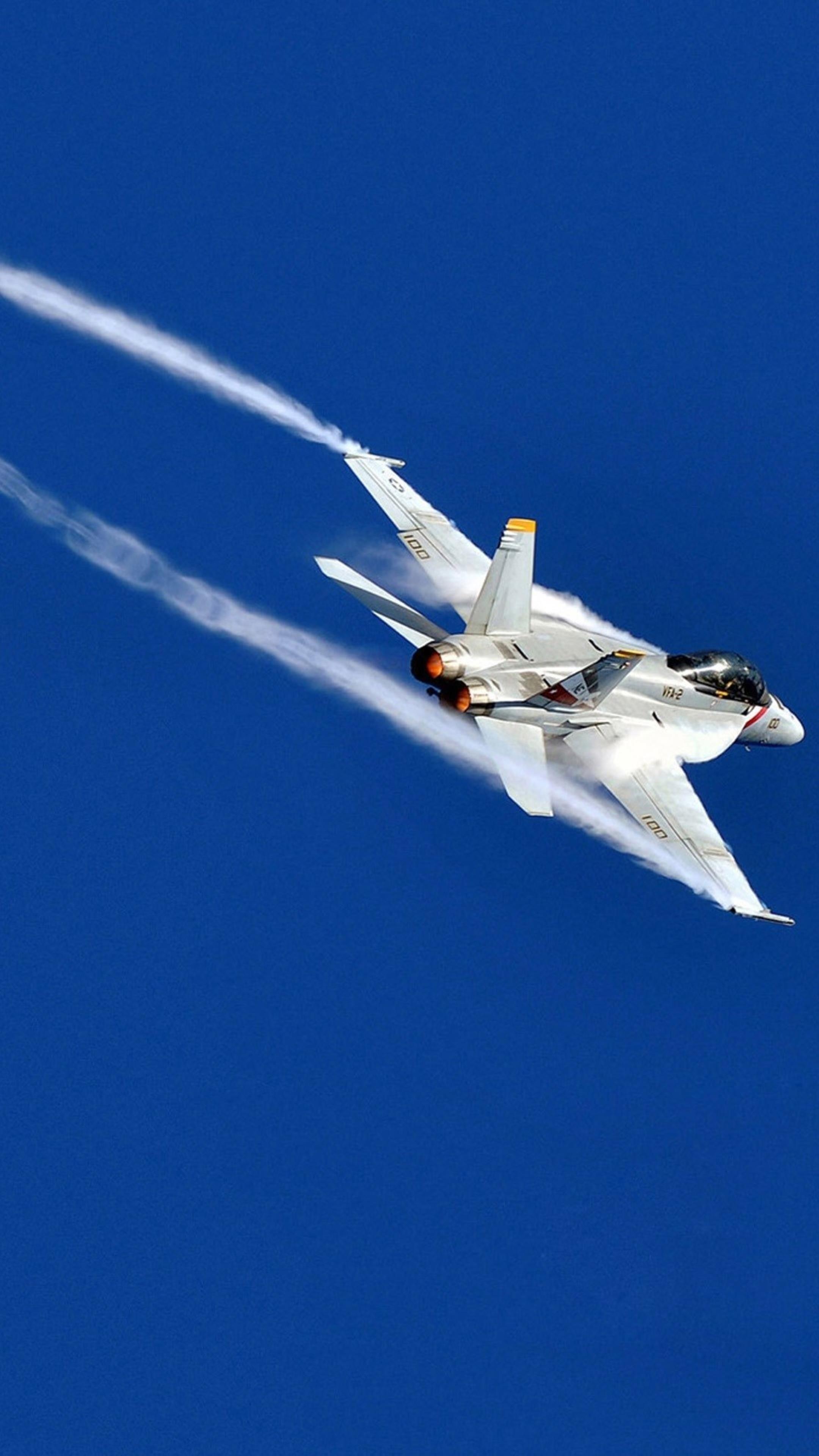 Aircraft 82 Military Aircraft Fighter Jets Aircraft