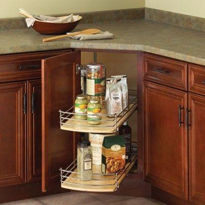 Marvelous Lazy Susan Cabinet Insert Ikea   Google Search