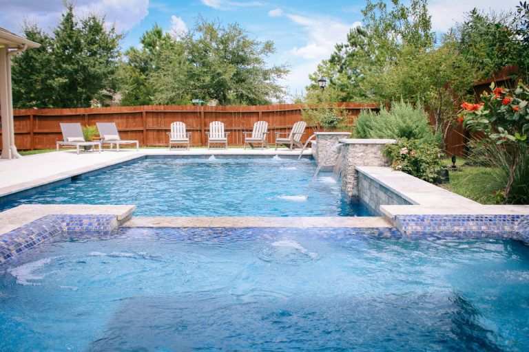 Swimming Pool Prices in New Orleans - Premier Pools & Spas ...