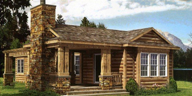 Mobile Home Interiors Manufactured Homes Floor Plans Knowing Manufactured Homes Floor