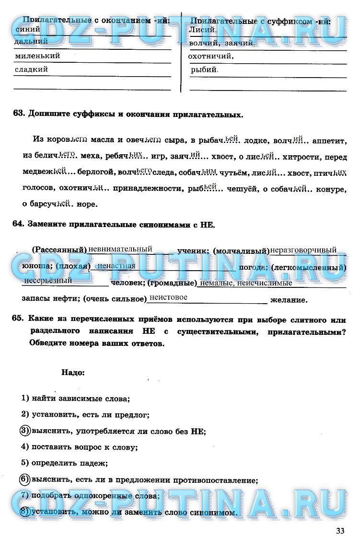 Perevodchik S Anglijskogo Na Russkij Za 7 Klass Str Cak Blog