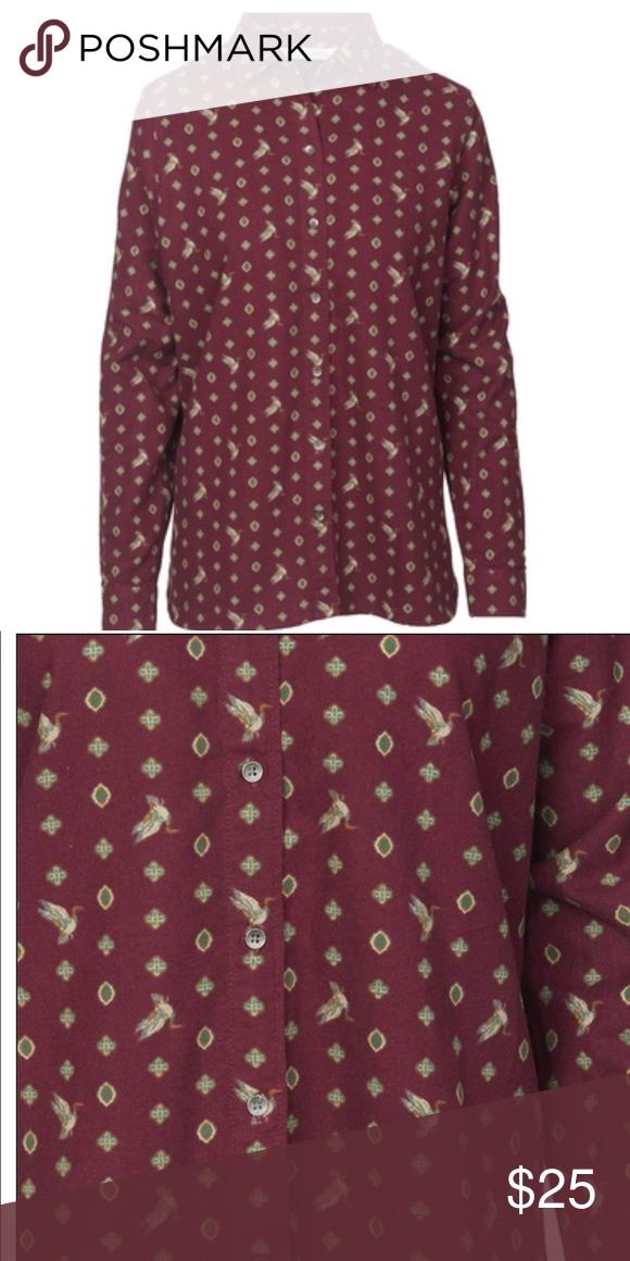 4b2f7c76 Woolrich Keystone Printed Chamois Shirt Fig Woolrich Keystone Printed  Chamois Shirt Made from soft, 100