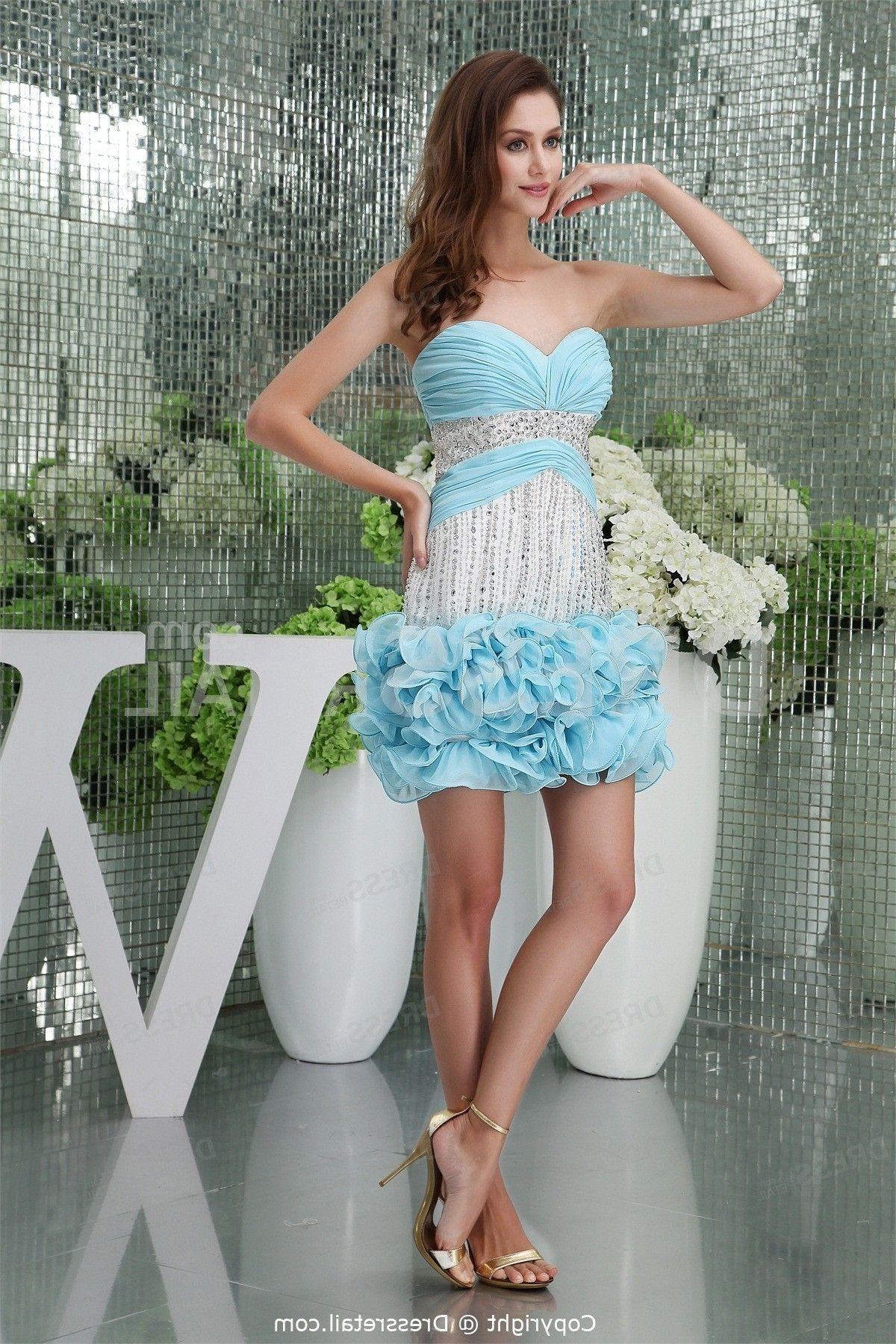 Light blue seersucker wedding dress wedding dress pinterest