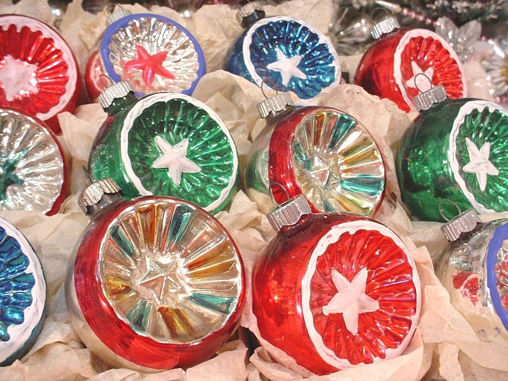 1940s christmas ornaments classic christmas pinterest christmas ornament ornament and vintage christmas - 1940s Christmas Decorations