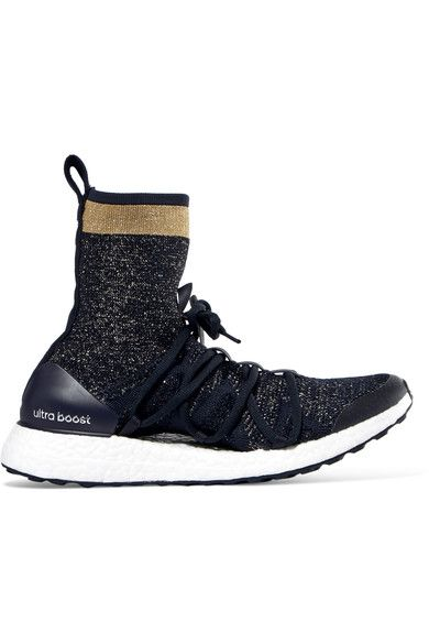 Adidas Adidas by Stella McCartney Shoes Gym and Cross Train