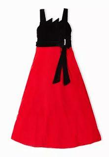 مول العرب ملابس اطفال بناتي روعه موديلات 2015 تشكيله رائعه من نمشي ملابس اطفال للبنات Fashion Formal Dresses Halter Formal Dress