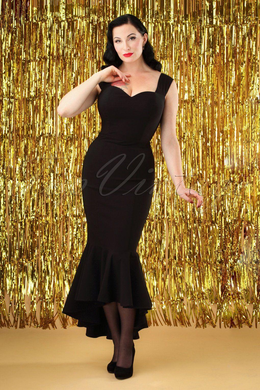 1950s Cocktail Dresses Party Dresses 1950s Cocktail Dress Cocktail Dress Cocktail Dresses With Sleeves [ 1530 x 1020 Pixel ]