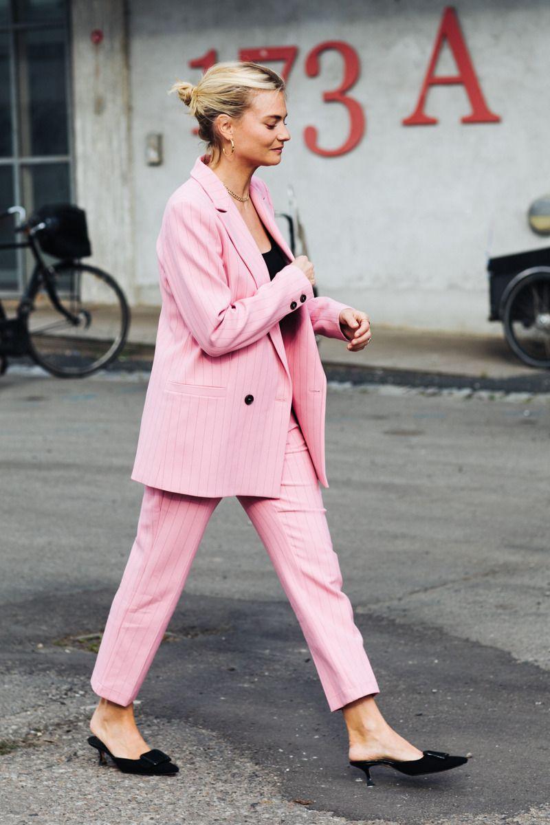 Tomboy | Pinterest: Natalia Escaño | Fashion and Style | Pinterest ...