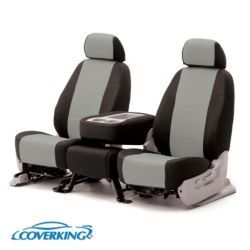 Acura Seat Cover - Acura Seat Covers | Auto Parts Warehouse | Free ...