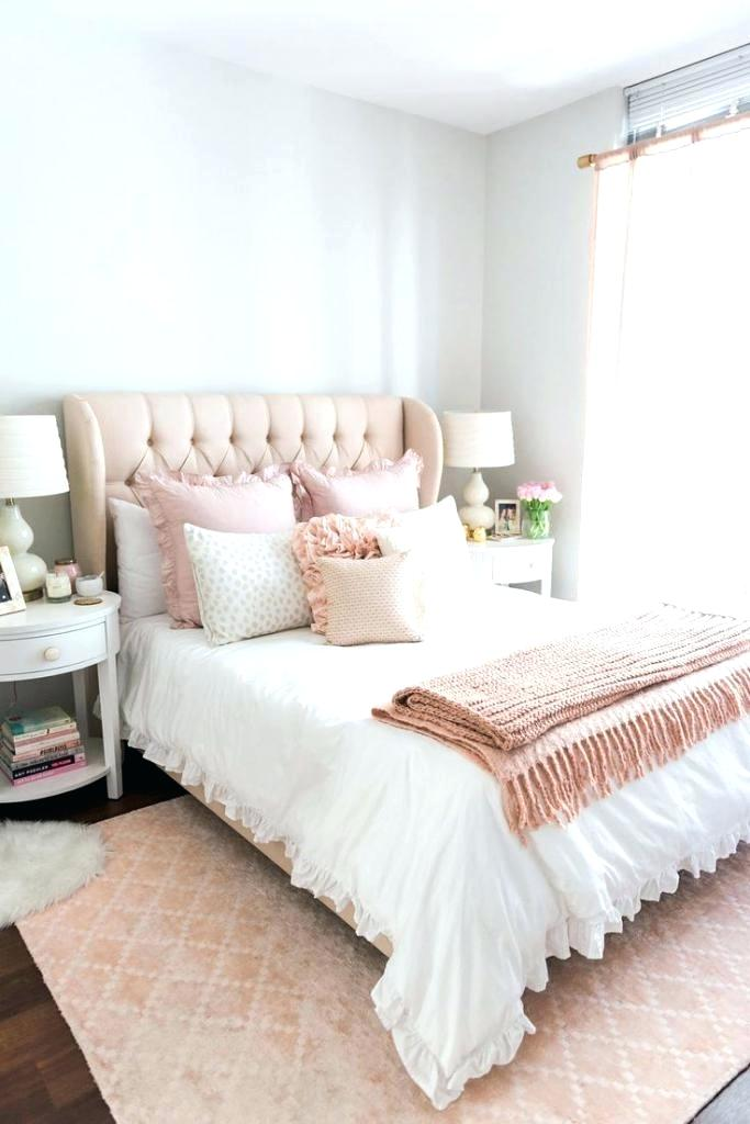 Light Grey Bedroom Curtains Pink And Grey Bedroom Bedrooms Light Pink And Cream Bedroom Glamorous Bedrooms Pin Grey Room Decor Pink And Grey Room Pink Bedrooms