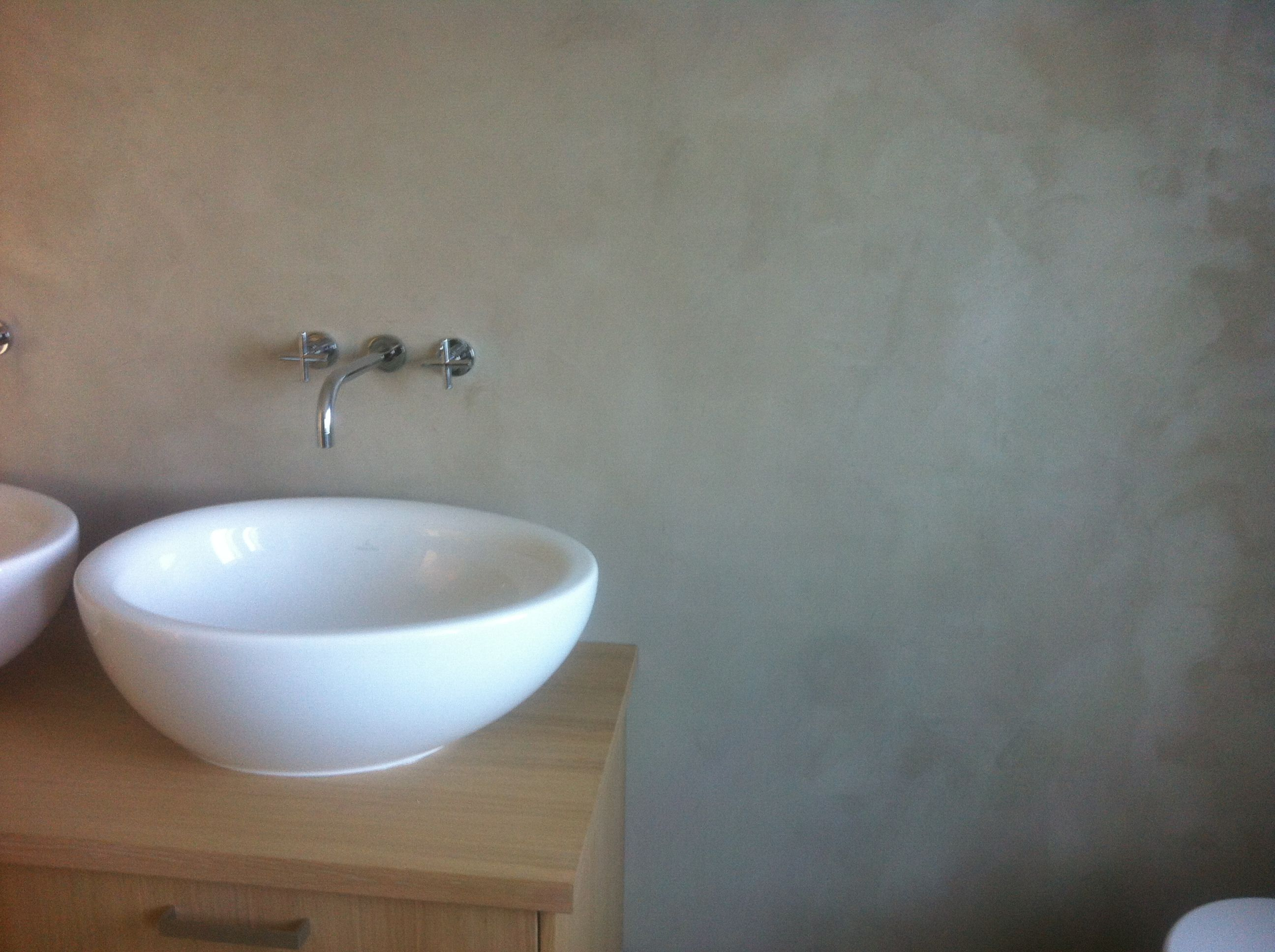 badkamer woonboerderij gameren bà ton cirà in kleur op maat