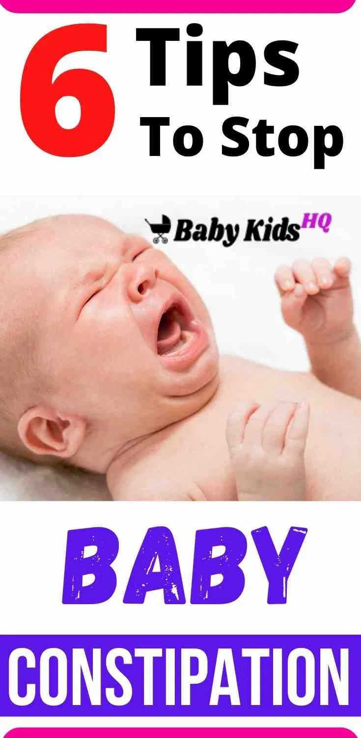 Park Art My WordPress Blog_How To Switch From Breastmilk To Formula At 2 Weeks