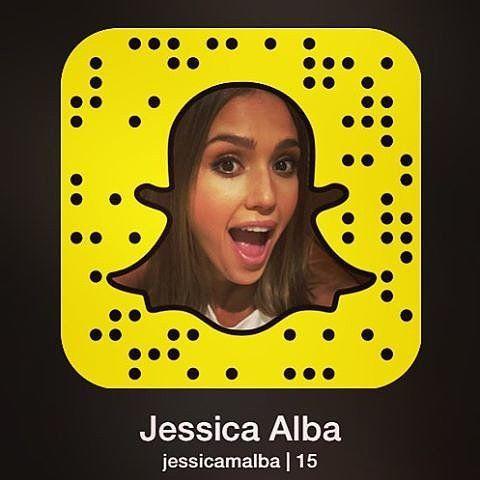 Jessica Lopez Snapchat