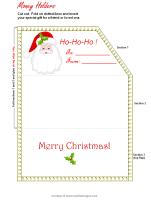Free Printable Christmas Money Holders Christmas Money Holder Christmas Money Free Christmas Printables